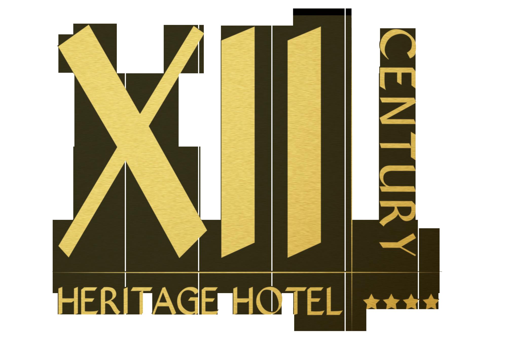 XII-logo_zlato